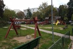 parc_bloc_15-11
