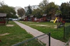 parc_bloc_15-12