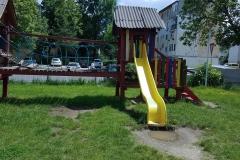 parc_bloc_15-13