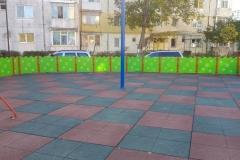 parc_bloc_15-18