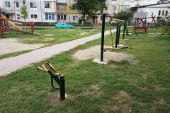 parc_bloc_15-2