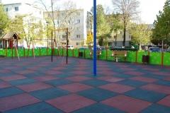 parc_bloc_15-20