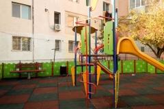 parc_bloc_15-27