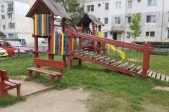 parc_bloc_15-4