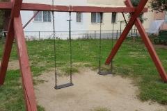 parc_bloc_15-7