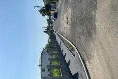 Strada Artarului