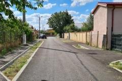 Strada Dumitru Dumitrescu