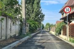 Strada Saua Verde